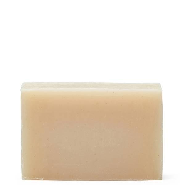 grüum Når Zero Plastic Aloe Vera Shave Bar 95g