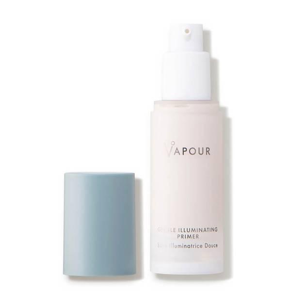 Vapour Beauty Gentle Illuminating Primer 1 oz