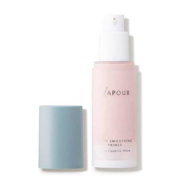 Vapour Beauty Matte Smoothing Primer (1 fl. oz.)
