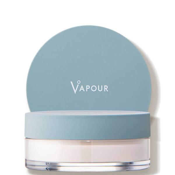 Vapour Beauty Perfecting Loose Powder - Translucent (0.45 oz.)