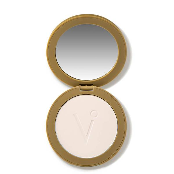 Vapour Beauty Perfecting Powder - Pressed 0.17 oz