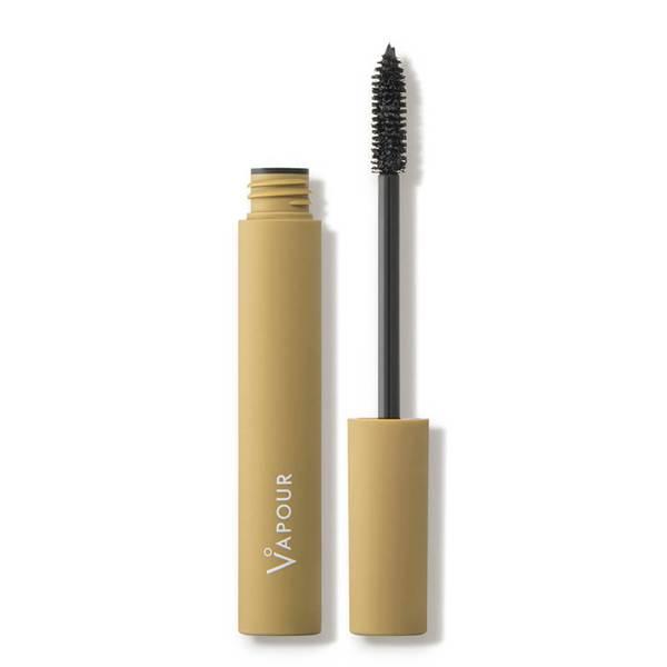 Vapour Beauty Mesmerize Mascara - Jet (0.14 oz.)
