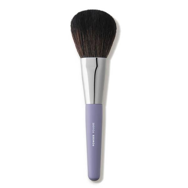 Vapour Beauty Brush - Powder (1 piece)