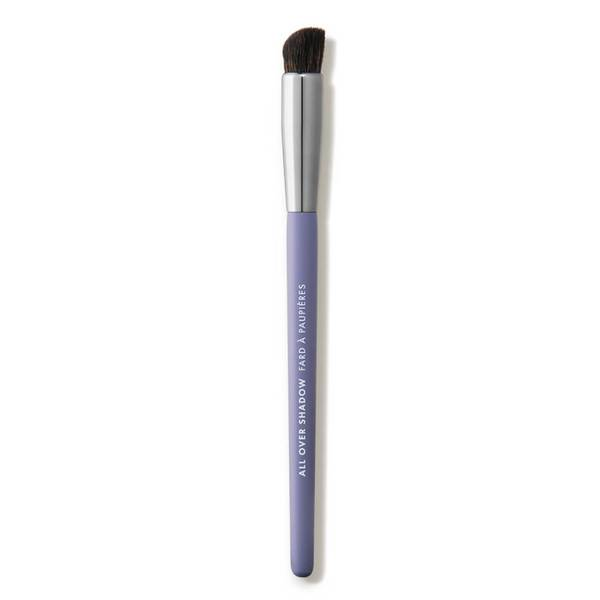 Vapour Beauty Brush - All Over Shadow (1 piece)