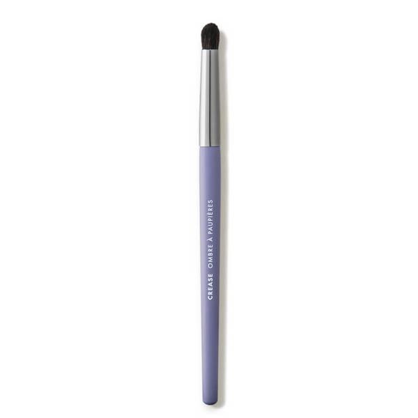 Vapour Beauty Brush - Crease (1 piece)