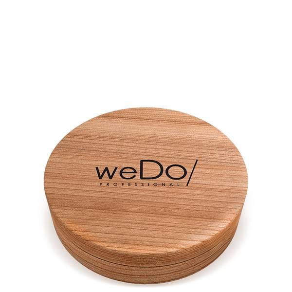 weDo/ Professional No Plastic Shampoo Bar Holder