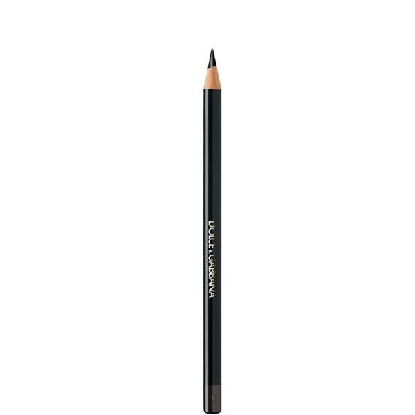 Dolce&Gabbana Intense Kohl Eye Crayon 2.04g (Various Shades)