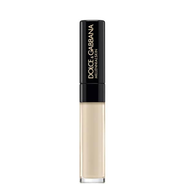 Dolce&Gabbana Millenialskin On-the-Glow Concealer 5ml (Various Shades)