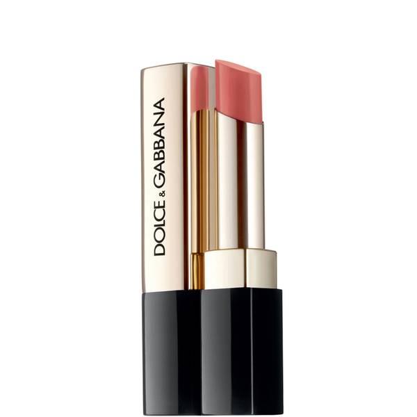 Dolce&Gabbana Miss Sicily Lipstick 2.5g (Various Shades)