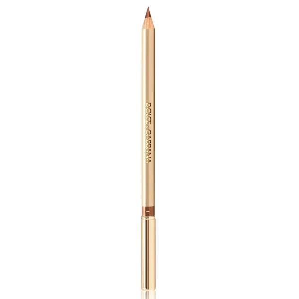Dolce&Gabbana Precision Lipliner 1.88g (Various Shades)