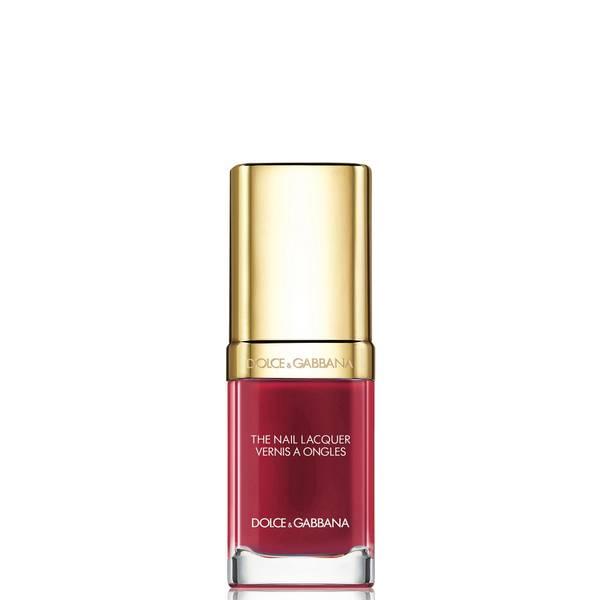 Dolce&Gabbana Nail Lacquer 10ml (Various Shades)
