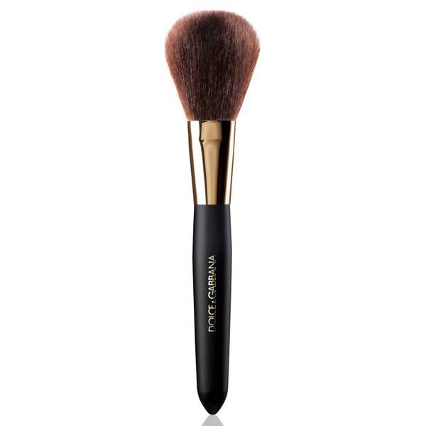 Dolce&Gabbana Powder Brush