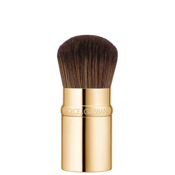 Dolce&Gabbana Kabuki Powder Brush