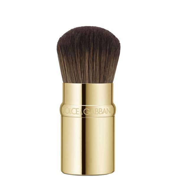 Dolce&Gabbana Kabuki Foundation Brush