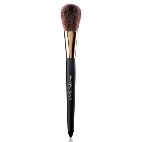 Dolce&Gabbana Blush Brush