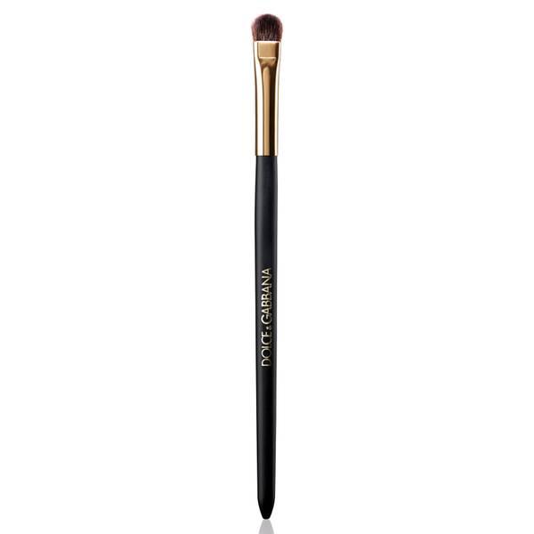 Dolce&Gabbana Eyeshading Brush