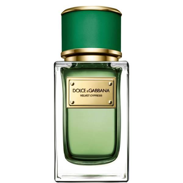 Dolce&Gabbana Velvet Cypress Eau de Parfum 50ml
