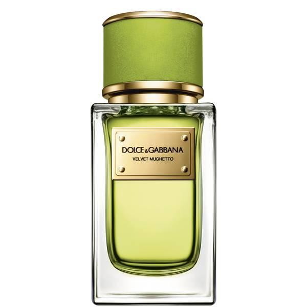 Dolce&Gabbana Velvet Mughetto Eau de Parfum 50ml