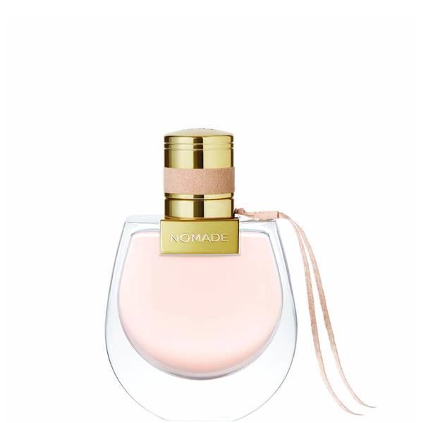 Chloé Nomade Eau de Parfum 50ml