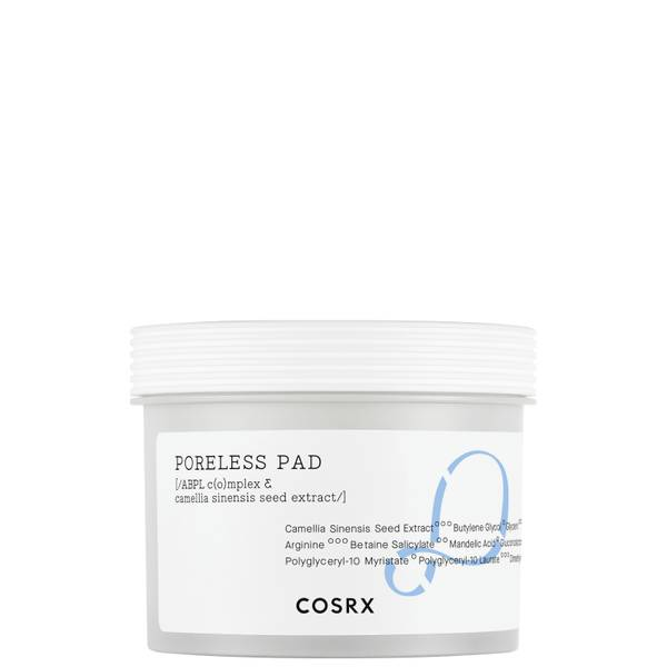 COSRX Poreless Pad 70 Pads