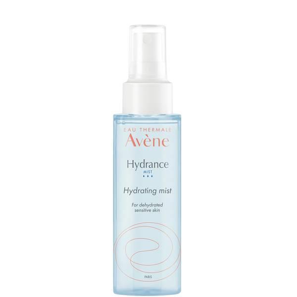 Avène Hydrance Mist for Dehydrated Skin 100ml