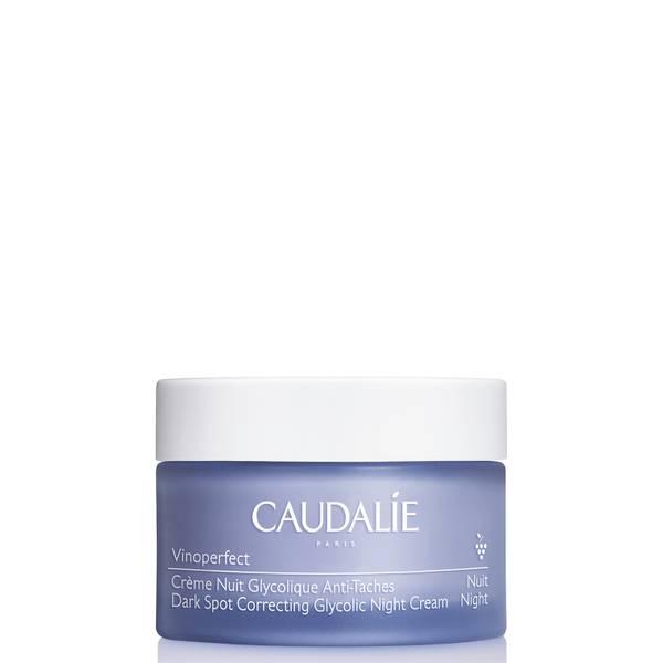 CaudalieVinoperfectDark Spot Correcting Glycolic Night Cream 50ml