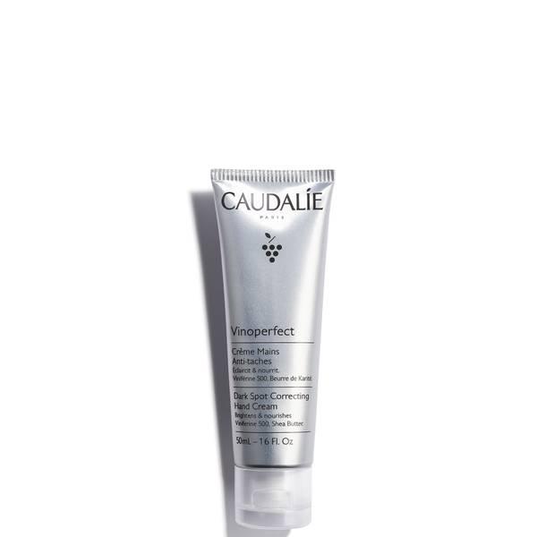 CaudalieVinoperfectDark Spot Correcting Hand Cream 50ml