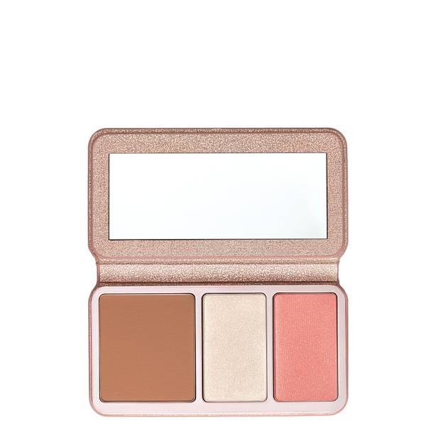 Anastasia Beverly Hills Face Palette - Italian Summer