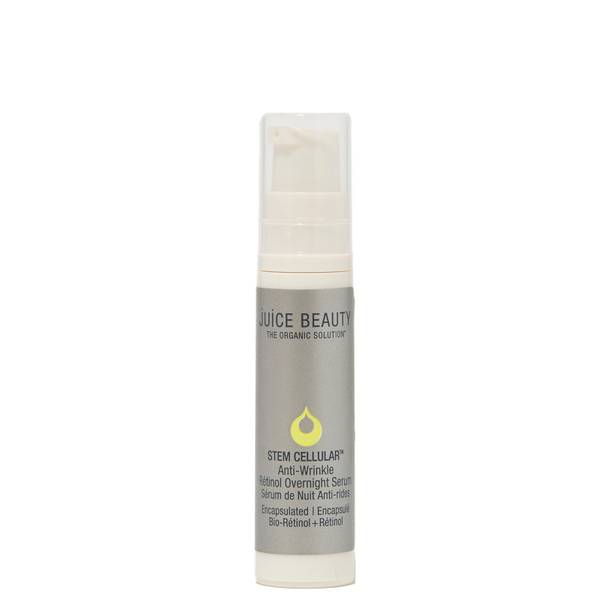 Juice Beauty STEM CELLULAR AntiWrinkle Retinol Overnight Serum (1 fl. oz.)