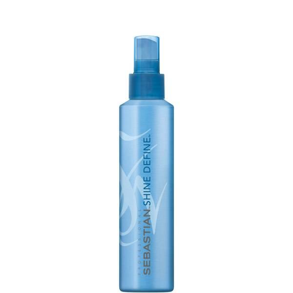 Sebastian Professional Shine Define Hair Spray 6.8 oz