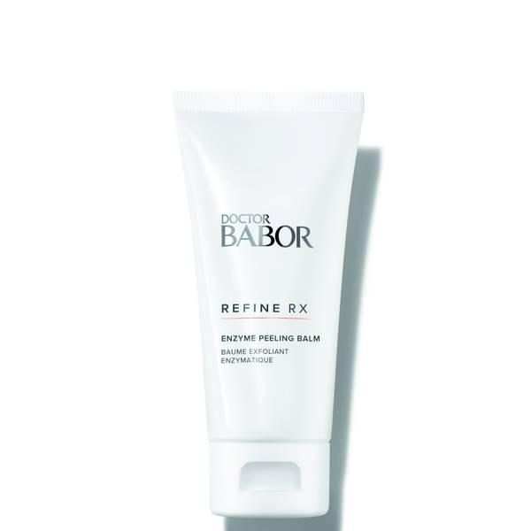 Babor Doctor Babor Refine RX Enzyme Peeling Balm 75 ml.