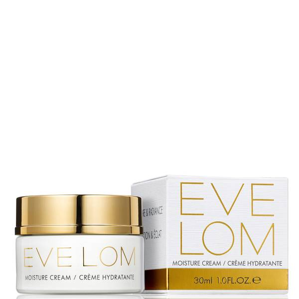 Eve Lom Moisture Cream 30ml