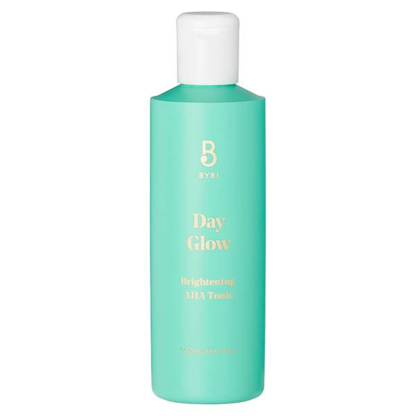 BYBI Beauty Day Glow Brightening AHA Tonic 150ml