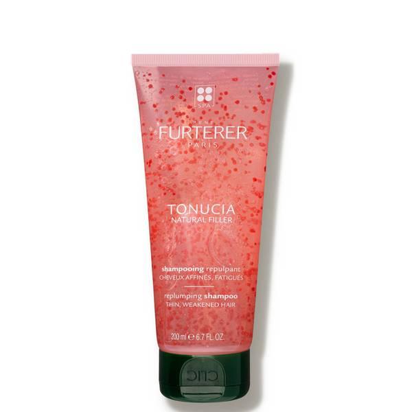 Rene Furterer Tonucia Replumping Shampoo 6.7 fl. oz.