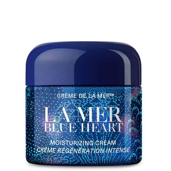 La Mer Exclusive The Blue Heart Crème de La Mer Moisturising Cream 60ml