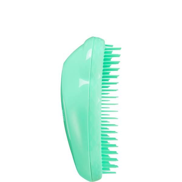 Tangle Teezer The Original Detangling Hairbrush - Tropicana Green
