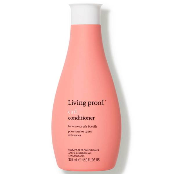 Living Proof Curl Conditioner (12 fl. oz.)