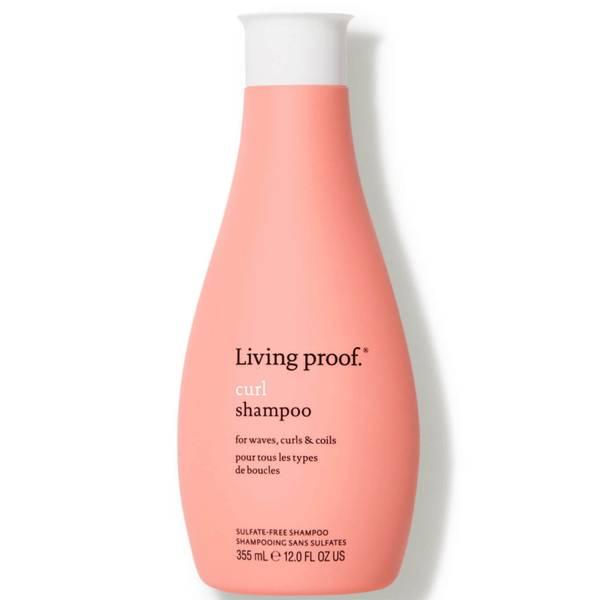 Living Proof Curl Shampoo (12 fl. oz.)