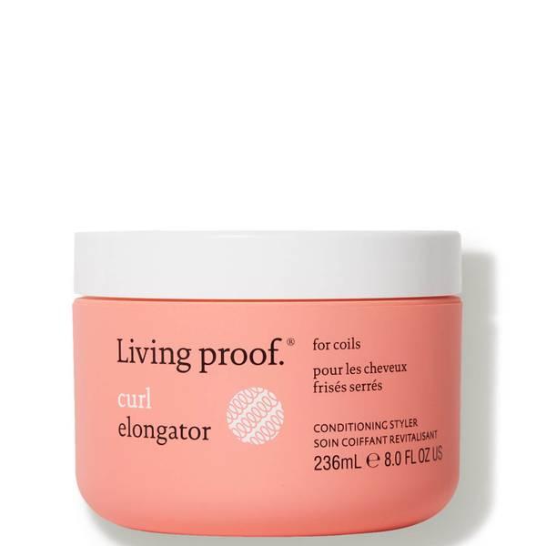 Living Proof Curl Elongator 240ml