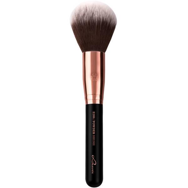 Luvia E208 Powder Brush (Various Colours)