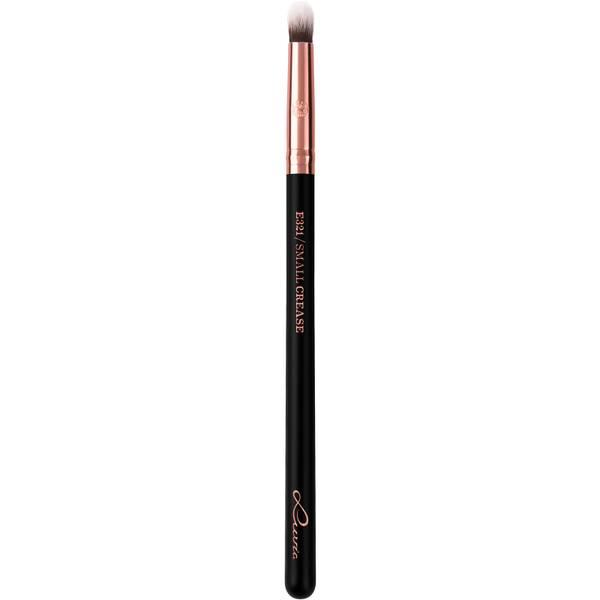 Luvia E321 Small Crease Brush (Various Colours)
