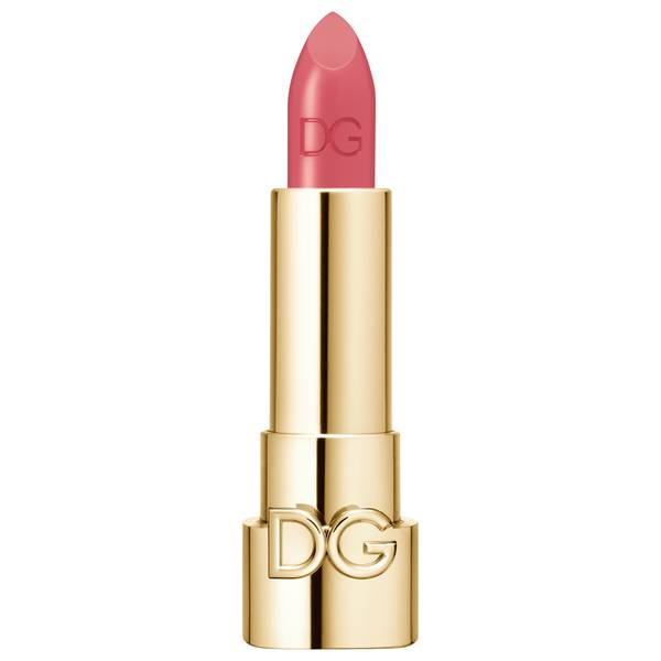 Dolce&Gabbana The Only One Lipstick 1.7g (No Cap) (Various Shades)