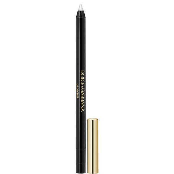 Dolce&Gabbana The Lip Definer Universal 1 1.88g