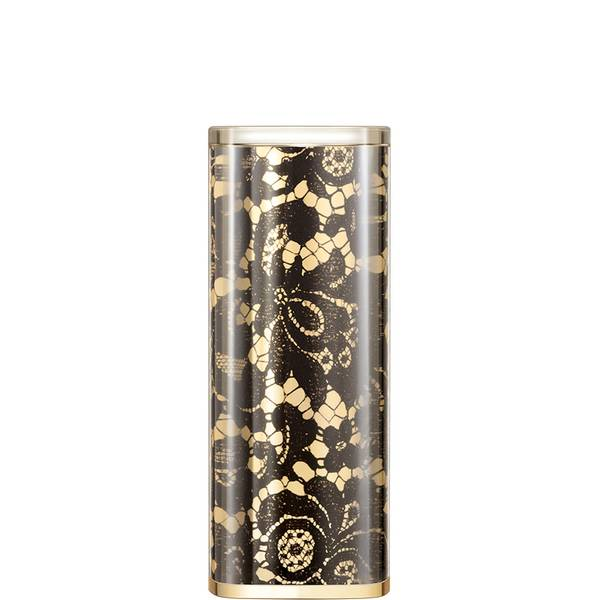 Dolce&Gabbana The Only One Lipstick Cap - Lace