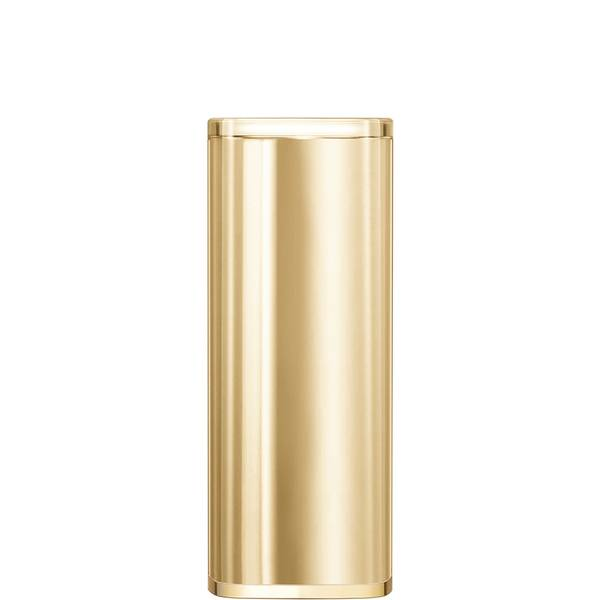 Dolce&Gabbana The Only One Lipstick Cap - Gold