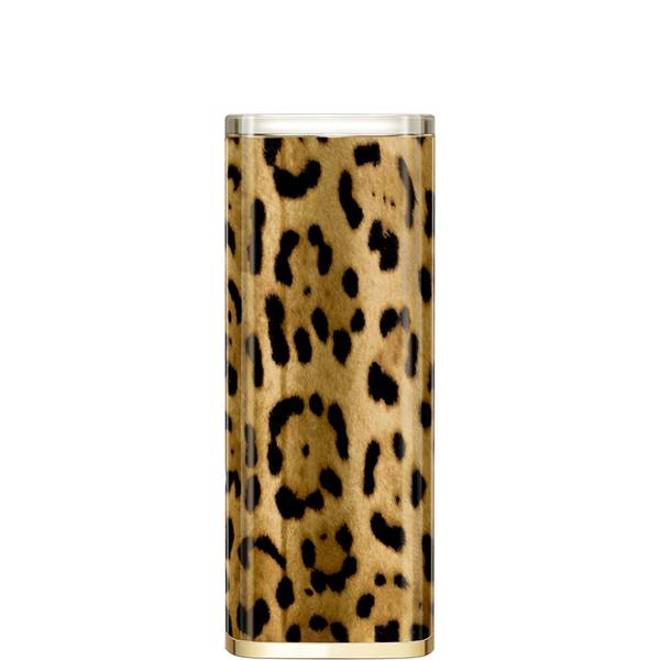 Dolce&Gabbana The Only One Lipstick Cap - Animalier