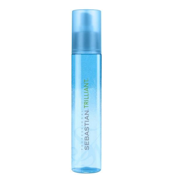 Sebastian Professional Trilliant Spray 5.07 fl. oz