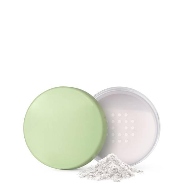 PIXI H2O Skinveil Powder 5g