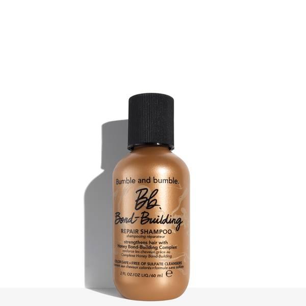 Bumble and bumble Bond-Building Repair Shampoo 60ml