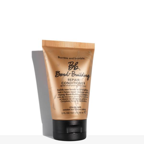Bumble and Bumble Bond-Building Repair Conditioner 60ml